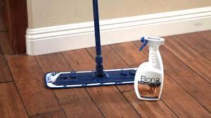 Best Wood Floor Mop Best Wood Floor Cleaner Choice Image Home Flooring Design