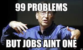 Steve Jobs Meme - image 182580 steve jobs death know your meme