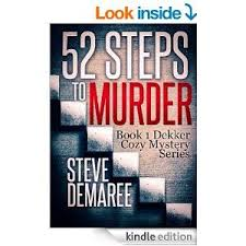 amazon kindle ebook black friday 298 best free mystery thriller u0026 suspense ebooks amazon kindle