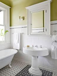 White Tiled Bathroom Ideas Colors 178 Best Master Bath Remodel Ideas Images On Pinterest Bathroom