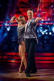 darcey bussell earrings strictly darcey bussell returns as a judge on the hit tv series strictly