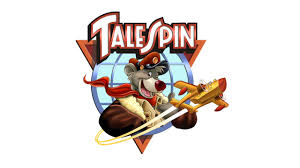 talespin talespin hd wallpapers