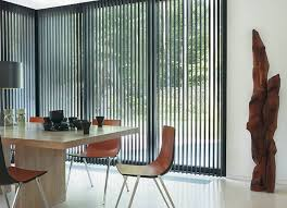 Motorised Vertical Blinds Motorised Blinds Hull Kingston Blinds
