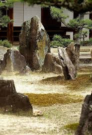 Japan Rock Garden by 260 Best Karesansui Images On Pinterest Japanese Gardens Zen