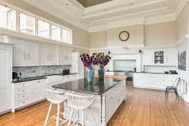 modern and traditional kitchen some like it top 15 best kitchens for sale blog
