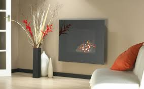 some well designed fireplaces light fireplace