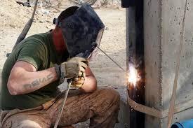 tattoo ideas for engineers 25 fantastic marine corps tattoos slodive
