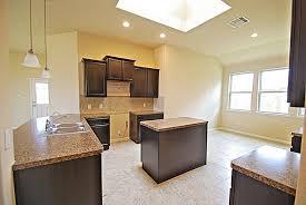 Dr Horton Cambridge Floor Plan 3015 Cambridge Falls Fresno Tx 77545 Har Com