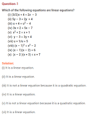 coordinate geometry ncert extra questions for class 9 maths chapter 3