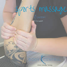 massage therapy christchurch bodycentral therapeutic massage