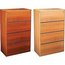 3 drawer horizontal file cabinet 3 drawer wood file cabinet bis eg