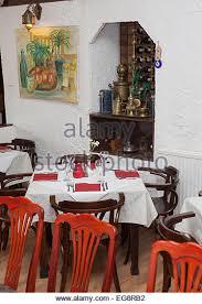 turkish restaurant uk stock photos u0026 turkish restaurant uk stock