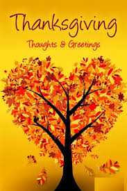 best thanksgiving wallpaper for android free quotes poems