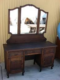 Old Dresser Made Into Bathroom Vanity Vanities Vintage Dresser Vanity Old Vanity Dresser Sets Old