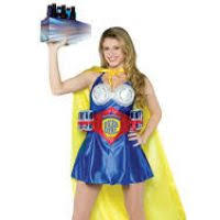 Funny Male Halloween Costumes Funny Halloween Costume Suggestions Bootsforcheaper Com