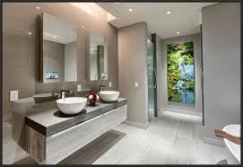 bambus badezimmer innenarchitektur tolles schönes bambus badezimmer badezimmer