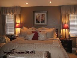 cottage master bedroom ideas unique 470 best cottage style