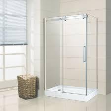 shower screens bathroom warehouse