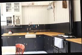 Black Cabinet Kitchen And Black Room Designs Modern Kitchen Designs White And