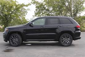 jeep grand cherokee 2018 2018 jeep grand cherokee high altitude sport utility in austin tx