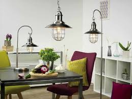 dining room lighting trends caruba info