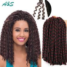 Curly Hair Braid Extensions by Find More Bulk Hair Information About Color 1 39j 14
