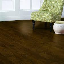 Laminate Flooring Mm Home Decorators Collection Scraped Tanned Hickory 12 Mm Thick