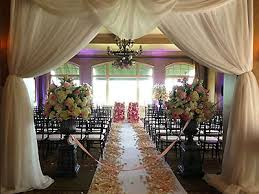 weddings in houston royal oaks country club houston weddings here comes the guide