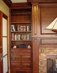 Library Ladders Manny 2 Grandluxvh Jpg