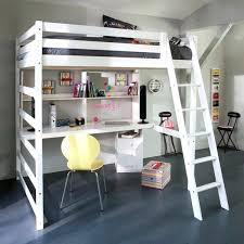 lit superpos chambre chambre lit superpose enfant meubles daccoration maisons du monde