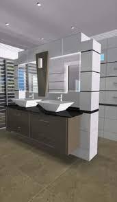 Essential Bathroom Design Ideas All Australian Architecture - Australian bathroom designs