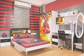 bedroom fresh bedroom furniture for boys home decor interior
