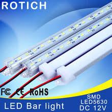wholesale led under table lights popular under table led lighting buy cheap under table led lighting
