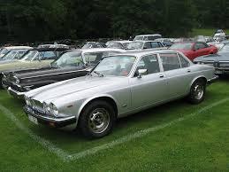 1979 u201392 xj6 series 3 carolina jaguar club