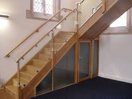 staircase gallery topflite uk staircases from the midlands