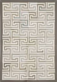 Mansour Modern Rugs Mansour Modern Rug Massa For The Home Pinterest Modern