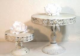 wedding cake stands for sale small cake pedestal wedding cake stands vintage fancy inspiration
