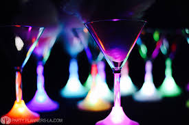 birthday martini gif party planners los angeles teen birthday party planningparty