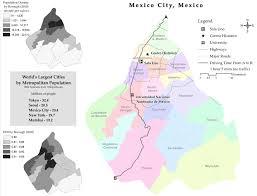 Harvard Map Map Creation For A Harvard Business Business Case Center
