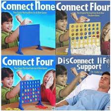 loss memes best collection of funny loss pictures