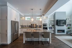 edge kitchen designers oakville custom kitchen cabinets and