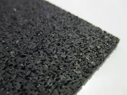 Soundproof Laminate Flooring Underlay Acoustic Underlay Best Acoustic Carpet U0026 Flooring Underlay Australia