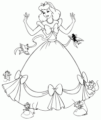 krrish 3 colouring sheets quotes free 2012