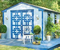 shed makeovers 19 best favorite shed makeovers images on pinterest sheds shed