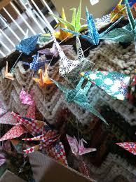 diy holiday tree decorations u2013 3 tutorials imagine our life