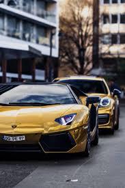 gold chrome lamborghini aventador gold chrome aventador