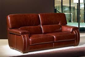 renovation canape rénovation et soin des cuirs intérieur voiture canapé