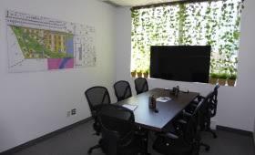 partage bureau location partage de bureau et local commercial montreal canada