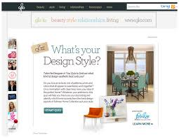 find your home decorating style quiz design style quiz home depot center