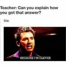 Doctor Who Memes Funny - random funny stuff 2 doctor who amino
